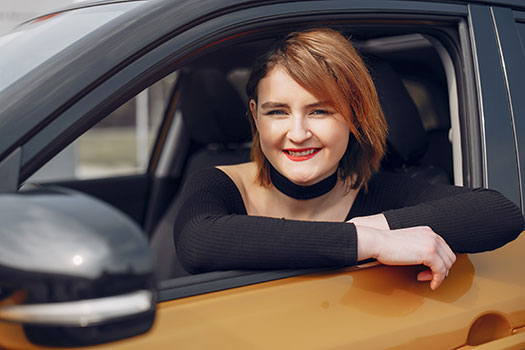elegir el mejor seguro de automóvil