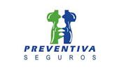 Preventiva Seguros