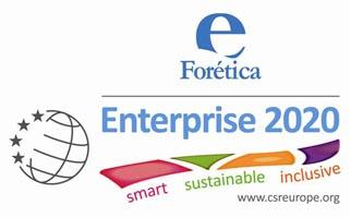 Las iniciativas de Reale son seleccionadas para el proyecto europeo Enterprise 2020
