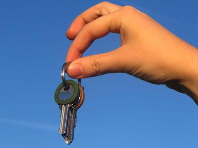 Patria Hispana asegura el alquiler de tu vivienda con PH Protección Alquiler