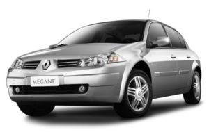 Seguro-de-Coche-a-Terceros-con Asistencia-Renault-Megane