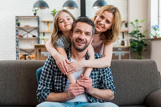 calculo del seguro de vida - calcular la prima del seguro