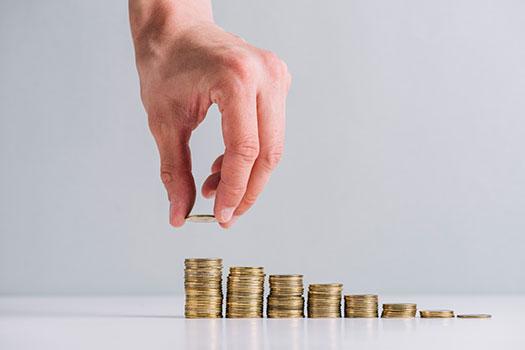 costes del seguro de vida