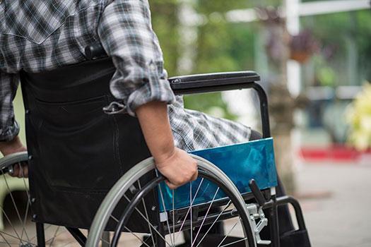 cobertura de invalidez y precio del seguro de vida