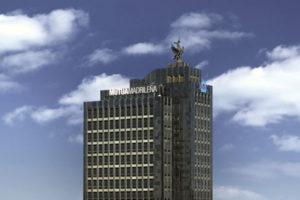 MM Globalis es la sociedad del Grupo Mutua Madrileña especializada en seguros de flotas de empresas