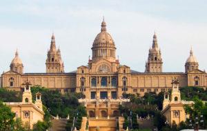 Catalana Occidente celebra su 150 cumpleaños en el MNAC