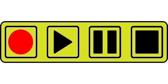 Plus Ultra Seguros apuesta por el vídeo para acercarse a sus clientes