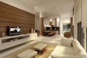 AENOR certifica la calidad del seguro de hogar PreveHogar