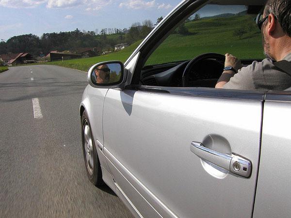 Si buscas un seguro de coche, compara antes en Turboseguros.com