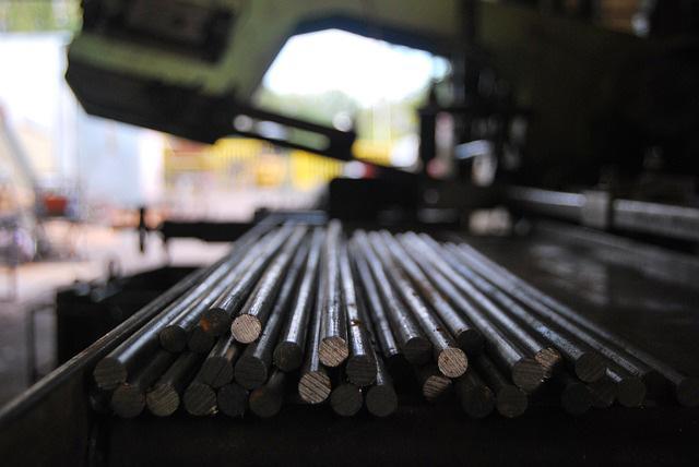 Los seguros de comercio ofrecen franquicia en sus garantías por reparación de maquinaria