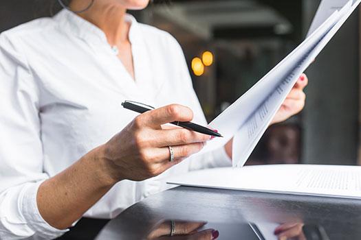 clientes de seguros de vida - tipos de seguros