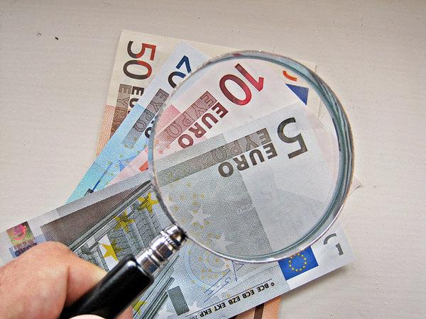 El seguro de vehículos es el que más intentos de fraude sufre en España