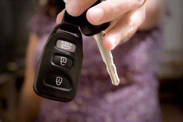 Un coche más eficiente y seguro es ahora más barato con el plan PIVE 7