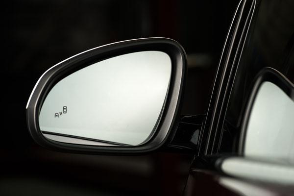 Opel-Safety-Technology