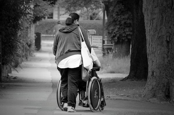 Liberty Seguros va más allá del seguro de vida y accidentes