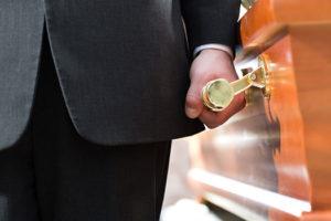que cubre el seguro de decesos - coberturas seguros decesos