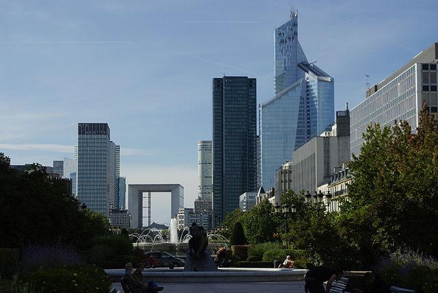 Allianz señala los riesgos que más temen las empresas en 2015