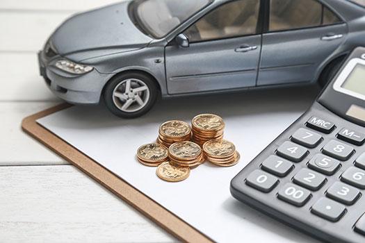 seguros de coches de empresa