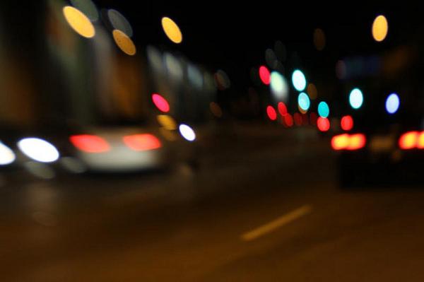 El seguro de coche no cubre los daños producidos bajo los efectos del alcohol
