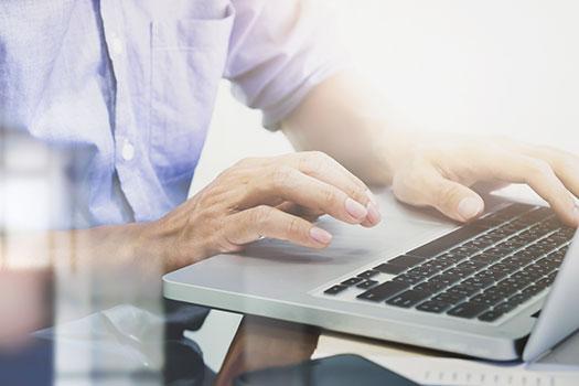 testamento online - cobertura del seguro de decesos