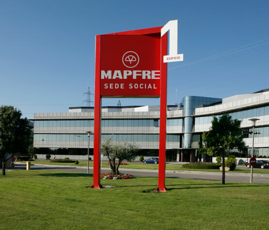 Los seguros de Mapfre examinan su calidad