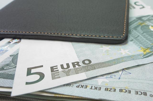 Los SIALP ofrecen seguridad y ahorro con una ventajosa fiscalidad