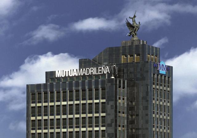 Mutua Madrileña crece en seguros de hogar ofreciendo descuentos a sus mutualistas