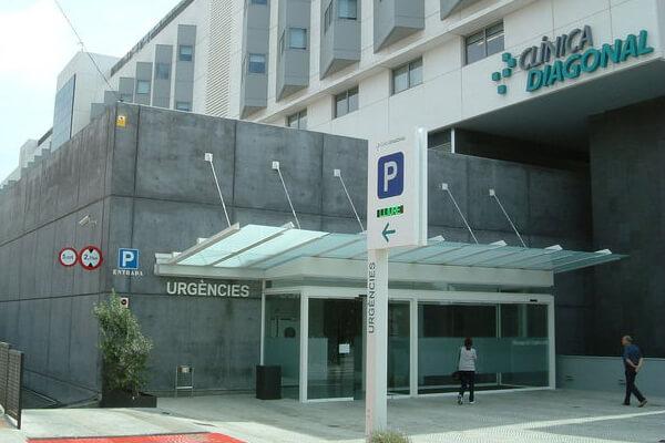 Fiatc lanza su nuevo seguro de salud Medifiatc Diagonal