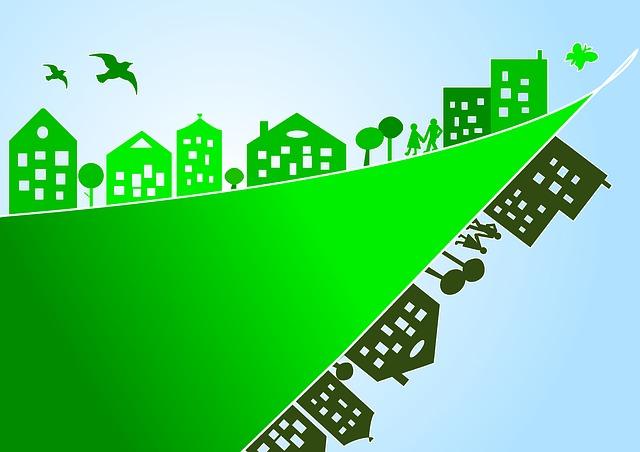 Unas nuevas baterías permiten ahorros en la factura de la luz como Turboseguros.com te ayuda a ahorrar con el seguro