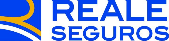 Reale Seguros renueva su imagen de marca