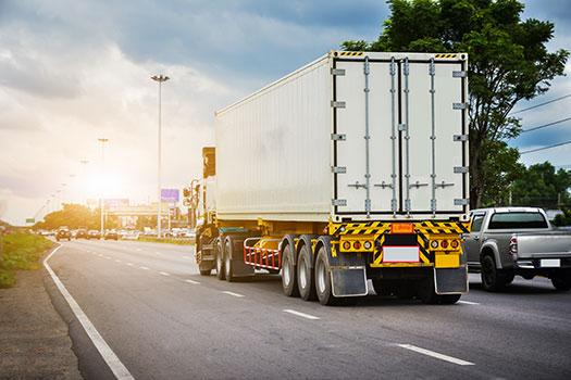 puesta a punto del camion para prevenir averías