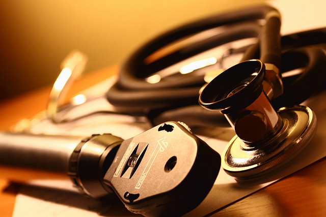 En los seguros de vida, el empeoramiento de la salud no supondrá un agravamiento del riesgo