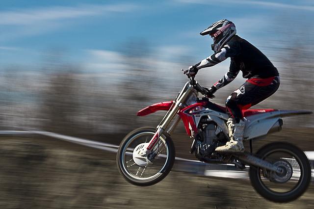 Mapfre suma 213.000 socios al programa de fidelización de su seguro de moto