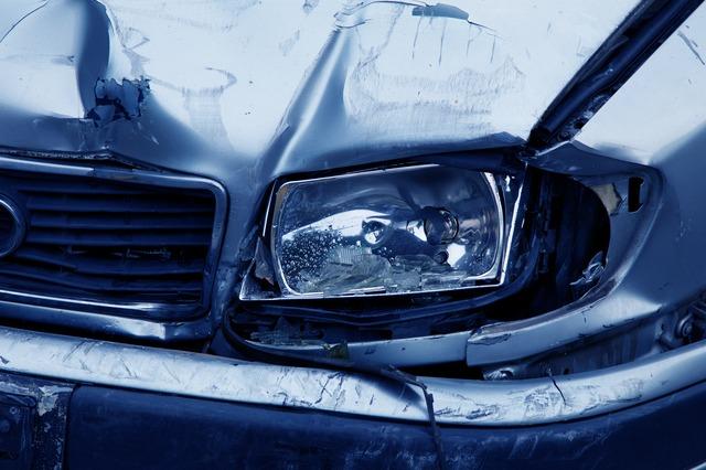 El seguro de coche paga nueve de cada diez reparaciones en el taller