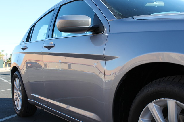 La hora de reparación del coche también muestra importantes diferencias entre talleres