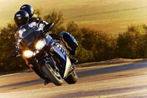 El seguro de moto puede proteger tu motocicleta ante un siniestro que se cobra 42.000 motos al año