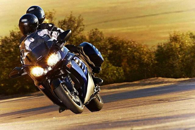 Los robos de motos hacen necesaria su cobertura