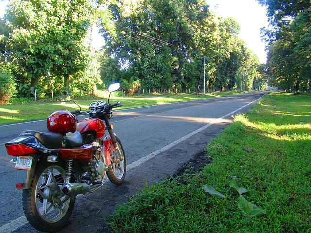 Nuevo seguro de motos y motocicletas de Pelayo Seguros