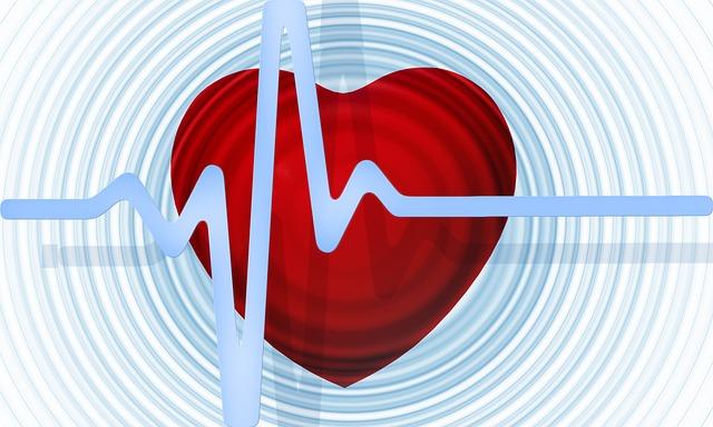 Asegura tu corazón: el 80% de las enfermedades cardiovasculares se pueden evitar