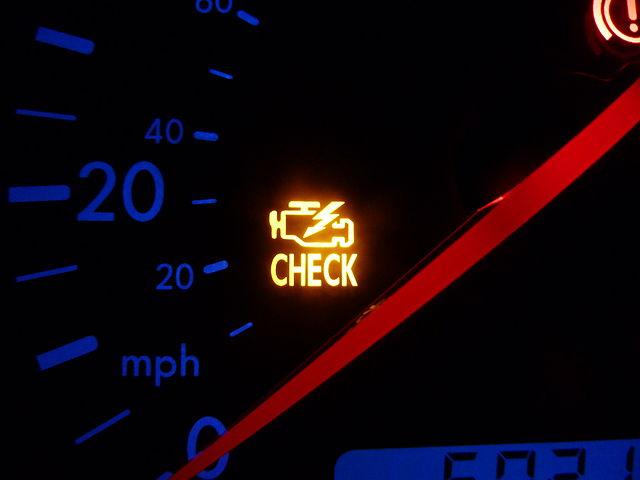 Las averías del sistema eléctricos del coche concentran las asistencias