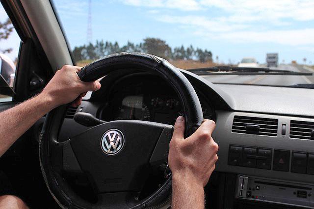 Mapfre revisa gratis el estado de tu coche con la campaña 'Cuidamos tu Auto'