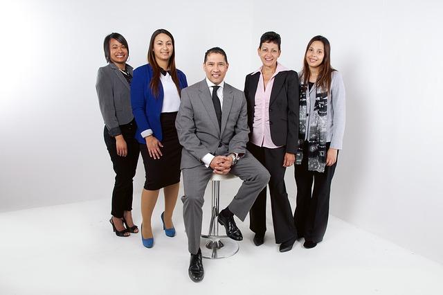 El seguro médico es una de las cosas que más valoran los empleados de las empresas