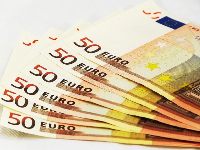 Los PIAS y PPA son seguros de vida ahorro atractivos por su fiscalidad.