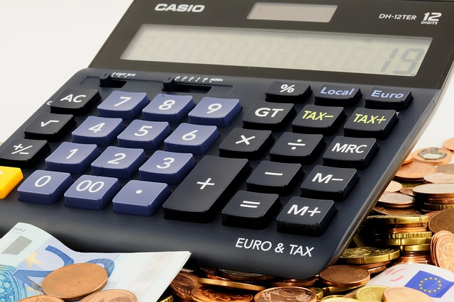 Los seguros de vida son objeto de diversos impuestos, según las circunstancias y el tipo de póliza.
