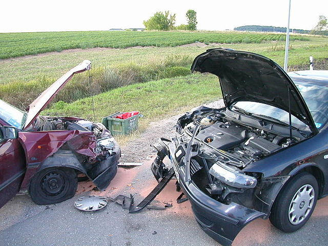 El seguro de coche cuenta con un aliado en la tecnología e Internet.