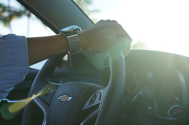 Los seguros de coche representan un 17,8% del total de primas del mercado asegurador
