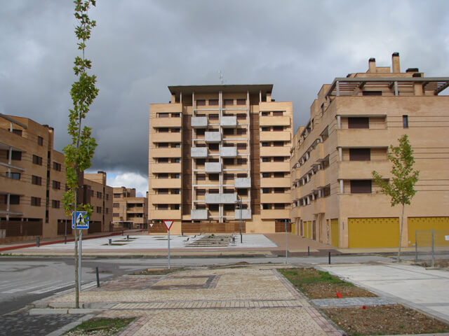 Ciudad_Valdeluz_02