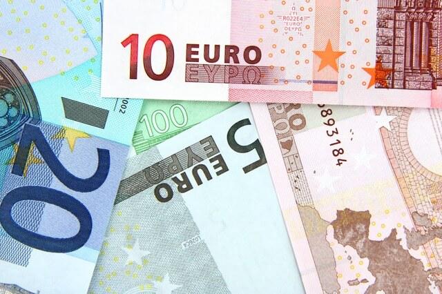 Más del 40% de los españoles puede ahorrar entre el 5 y el 30% de sus ingresos