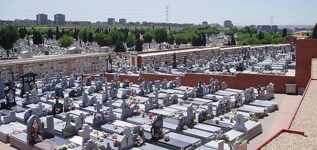entierros que paga el Seguro de Decesos