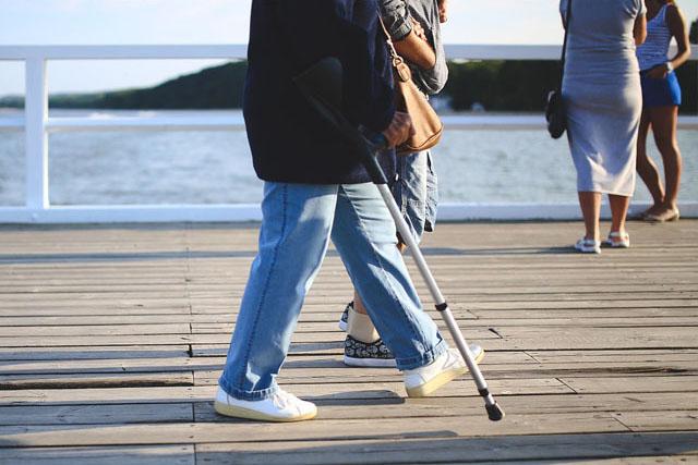 La cobertura de invalidez cubre distintos supuestos, según el grado de invalidez que sufra el asegurado